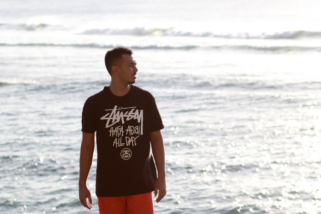 kickshi-guam-x-stussy-5th-anniversary-collection-7