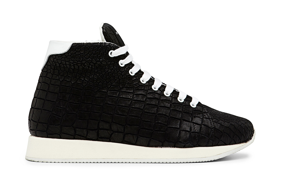krisvanassche-2014-springsummer-footwear-collection-2