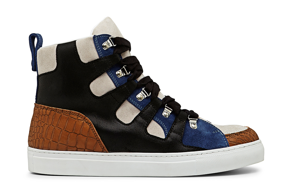 krisvanassche-2014-springsummer-footwear-collection-3