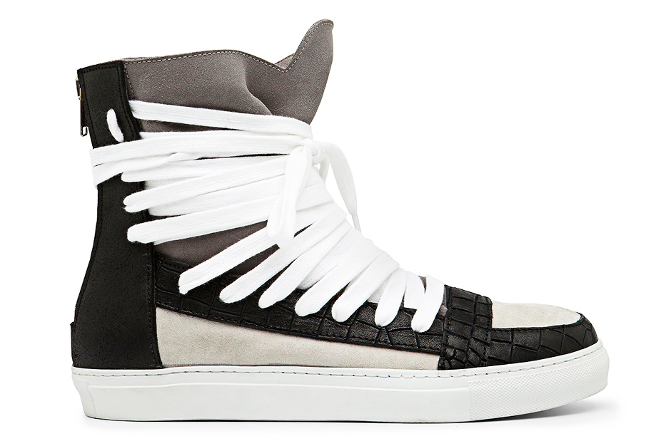 krisvanassche-2014-springsummer-footwear-collection-5