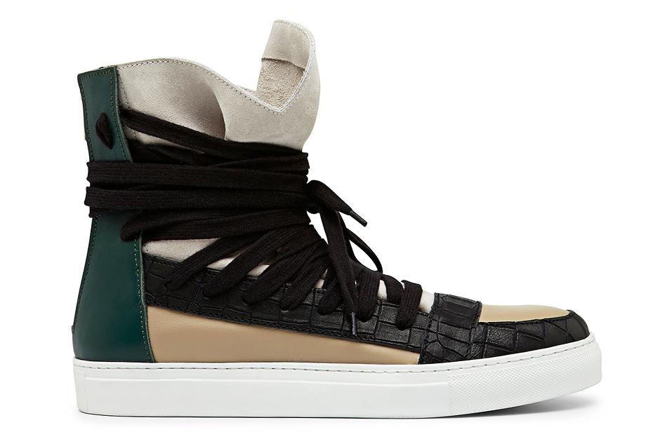 krisvanassche-2014-springsummer-footwear-collection-6