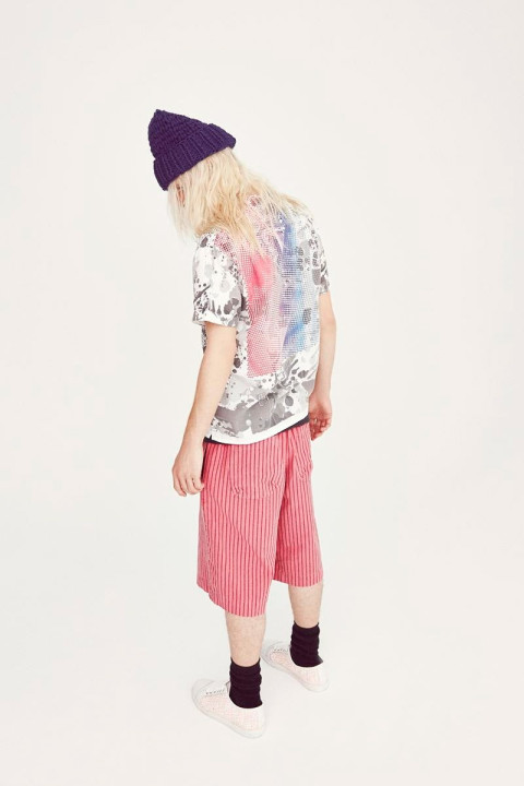 marc-by-marc-jacobs-2014-pre-fall-lookbook-16