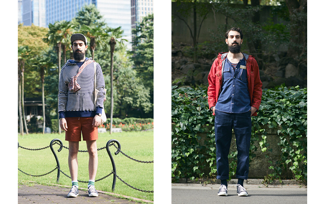 mean-03-springsummer-capsule-collection-03