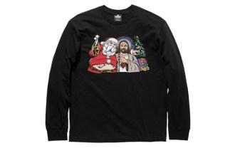 mister-cartoon-undefeated-2013-holiday-homies-t-shirt-1