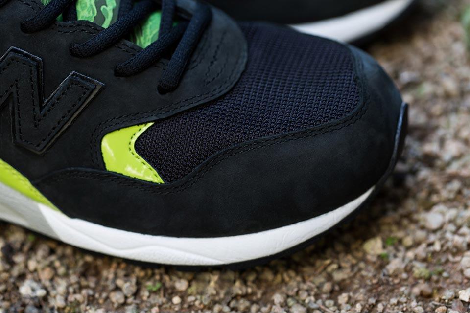 mita-sneakers-x-sbtg-x-new-balance-mrt580sm-03