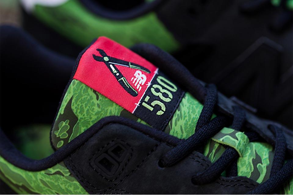 mita-sneakers-x-sbtg-x-new-balance-mrt580sm-04