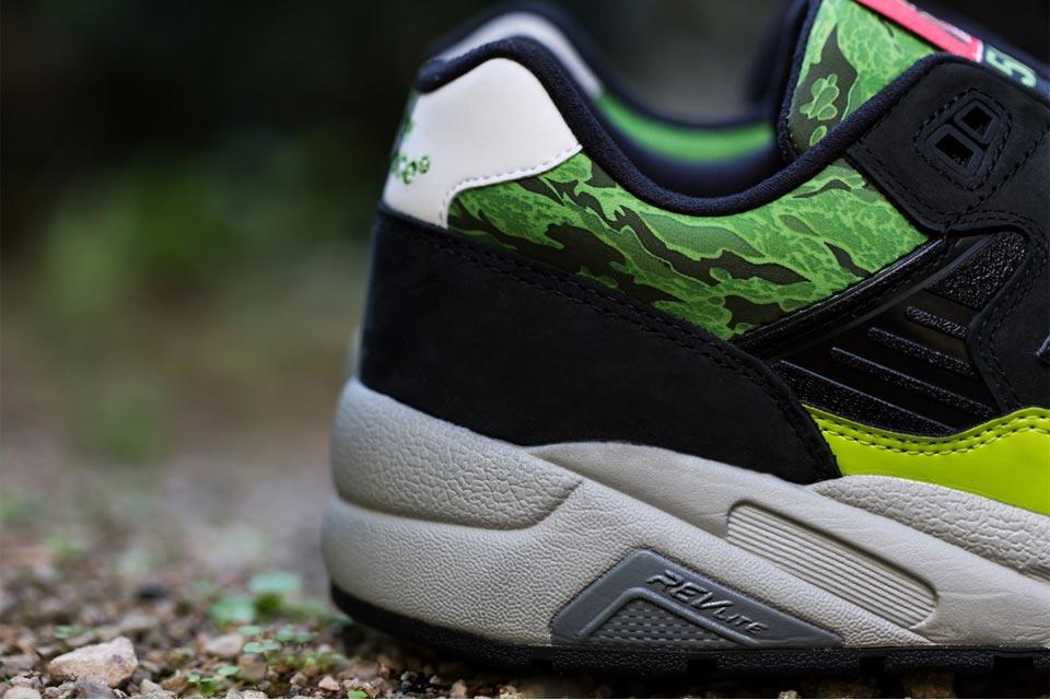 mita-sneakers-x-sbtg-x-new-balance-mrt580sm-05