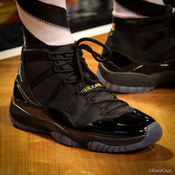 nba-feet-christmas-day-2013-13