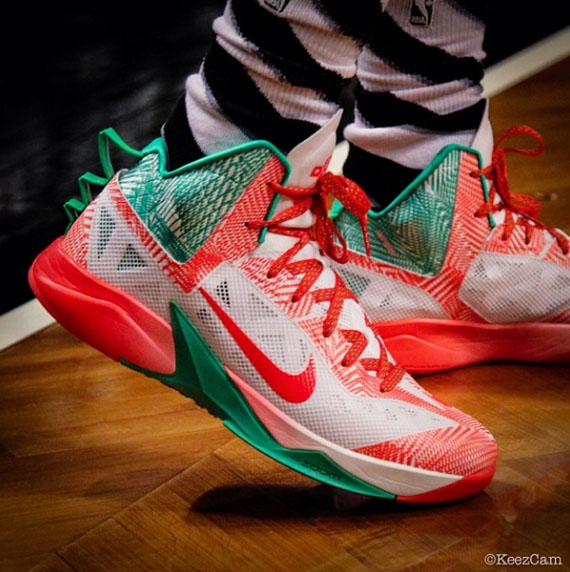 nba-feet-christmas-day-2013-18