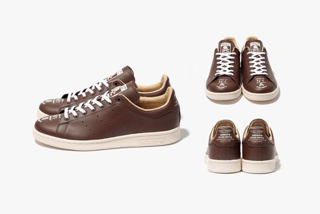 neighborhood-adidas-stan-smith-1-630x419