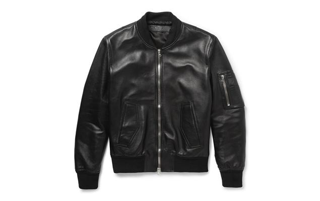 neil-barrett-leather-bomber-jacket-1