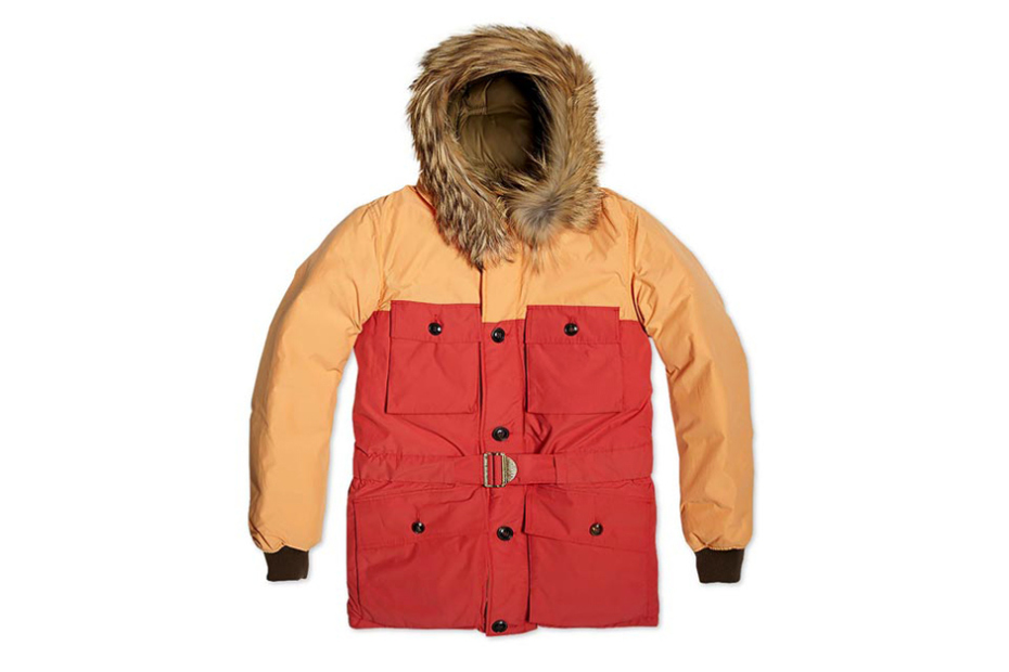 nigel-cabourn-eddie-bauer-fall-winter-2013-collection-04