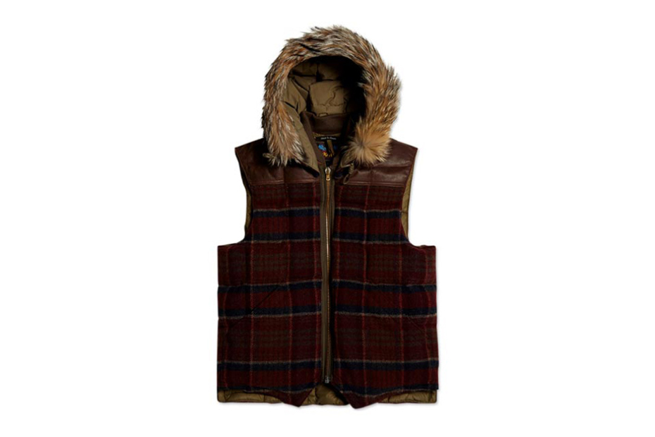 nigel-cabourn-eddie-bauer-fall-winter-2013-collection-08