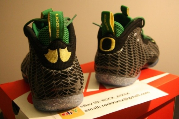 nike air foamposites-oregon-4