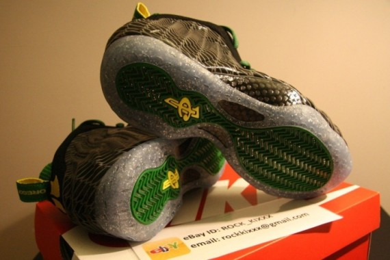 nike air foamposites-oregon-5