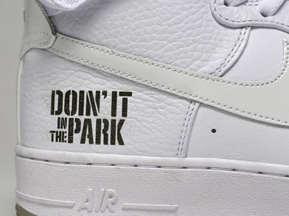 nike-air-force-1-high-doin-it-in-the-park-0