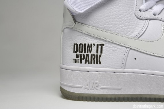 nike-air-force-1-high-doin-it-in-the-park-3