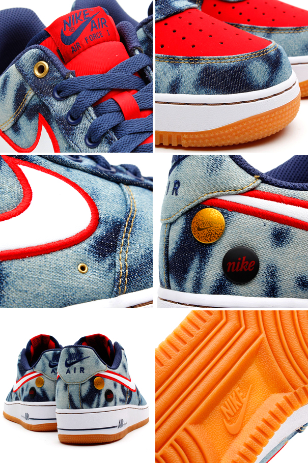 nike-air-force-1-low-acid-wash-denim-2