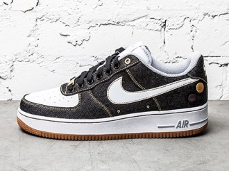 nike-air-force-1-low-black-denim-0