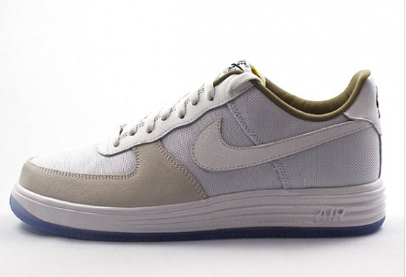 nike-air-force-1-low-brazil-pack-3