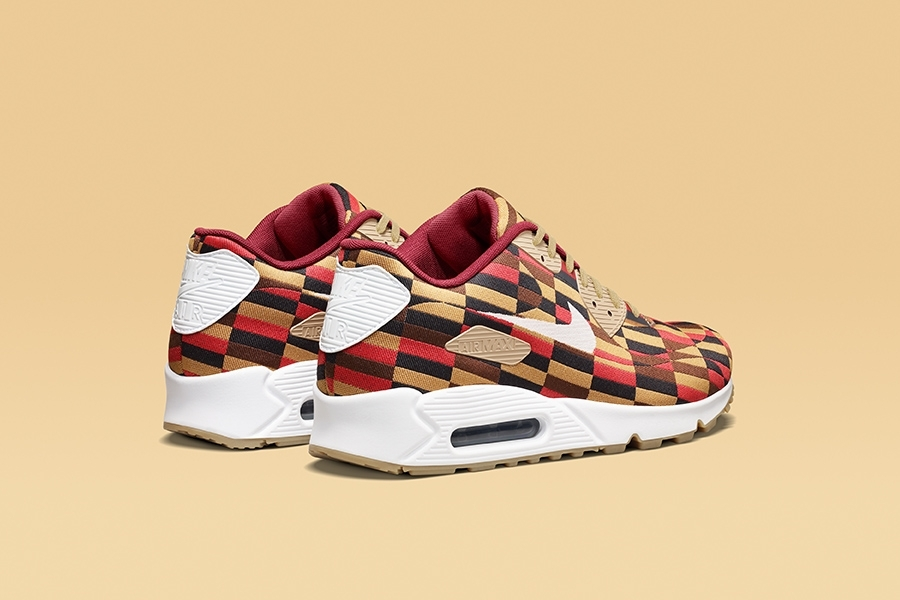 nike-air-max-roundel-london-underground-4