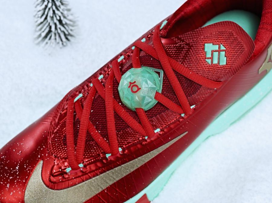 nike-basketball-christmas-2013-pack-11