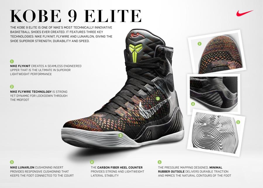 nike kobe 9 elite-5