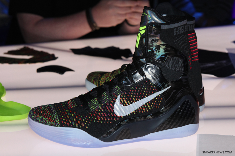 nike kobe-9 elite masterpiece-1