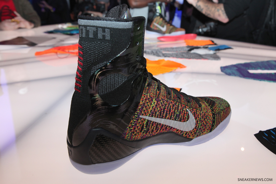 nike kobe-9 elite masterpiece-4