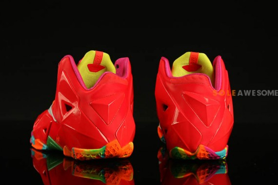 nike-lebron-11-gs-red-multi-color-4
