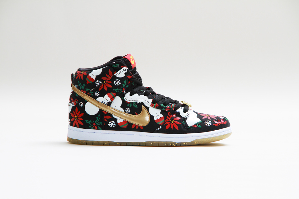 nike-sb-concepts-ugly-sweater-pack-4