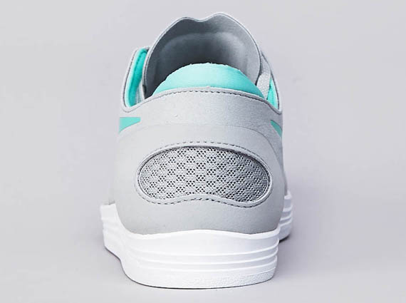 nike-sb-lunar-one-shot-3