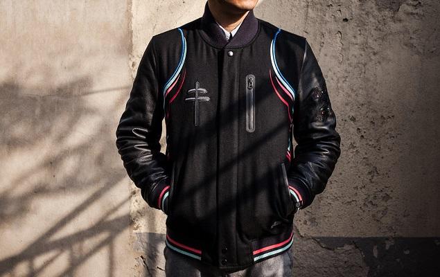 nike-sportswear-2014-year-of-the-horse-destroyer-jacket-1