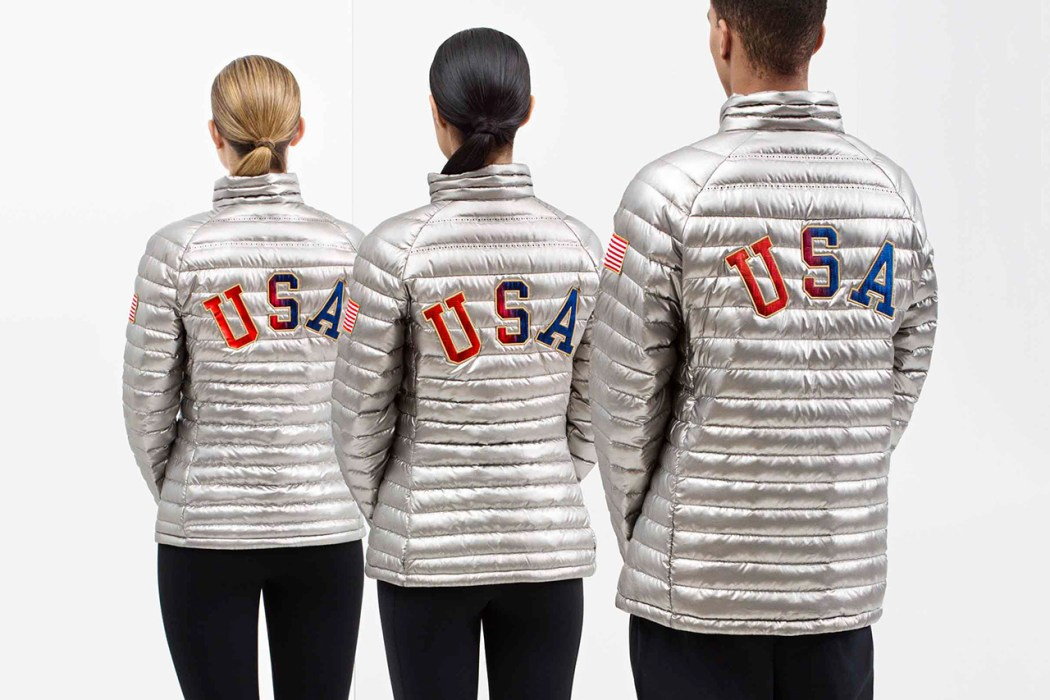 nike-unveils-team-usa-medal-stand-apparel-for-2014-sochi-winter-olympics-2