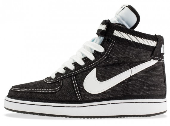 nike-vandal-high-supreme-vntg-1