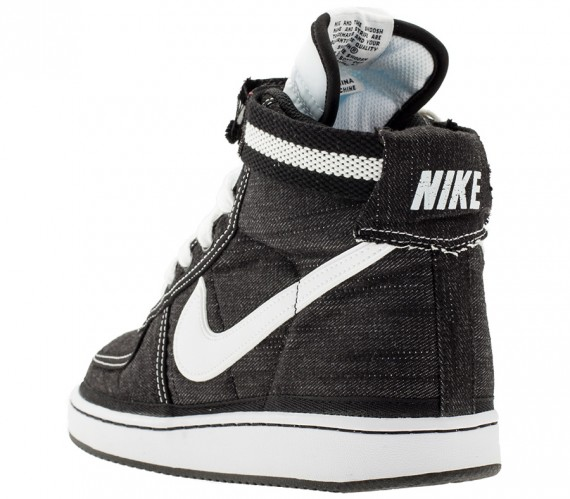 nike-vandal-high-supreme-vntg-3