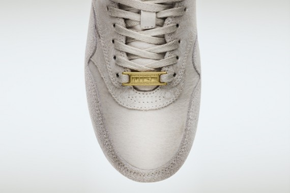 nike-wmns-year-of-the-horse-pack-10