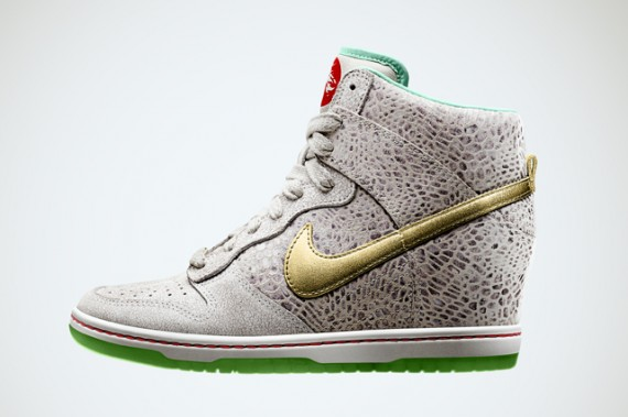nike-wmns-year-of-the-horse-pack-11
