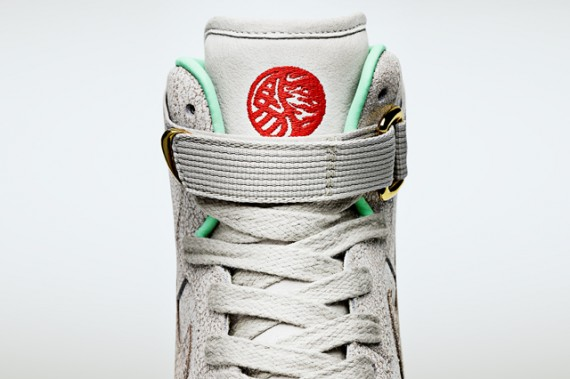 nike-wmns-year-of-the-horse-pack-2