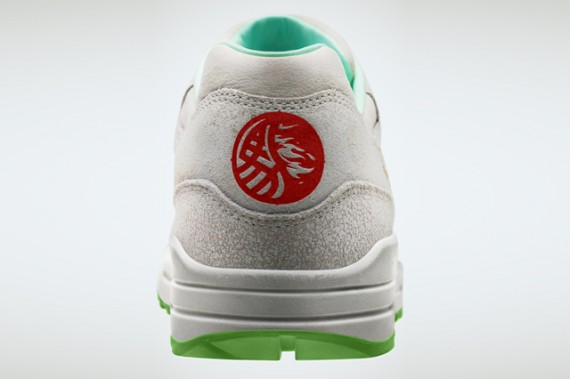 nike-wmns-year-of-the-horse-pack-7
