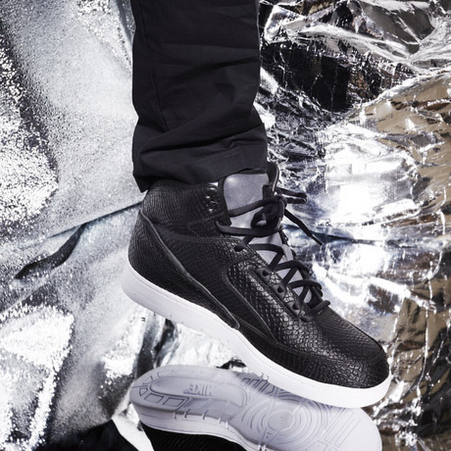 nike x dsm nyc collection-2_resize