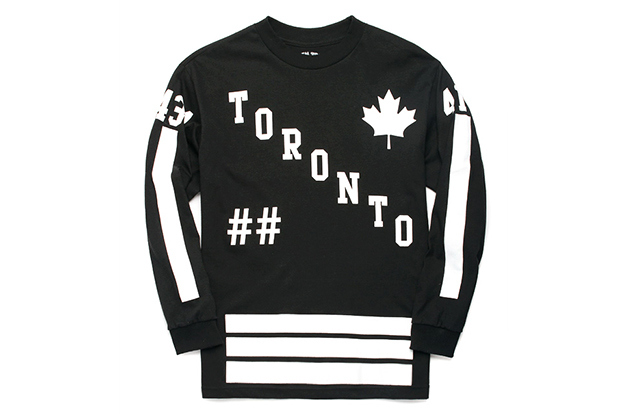 nomad-x-been-trill-v-2-collection-8