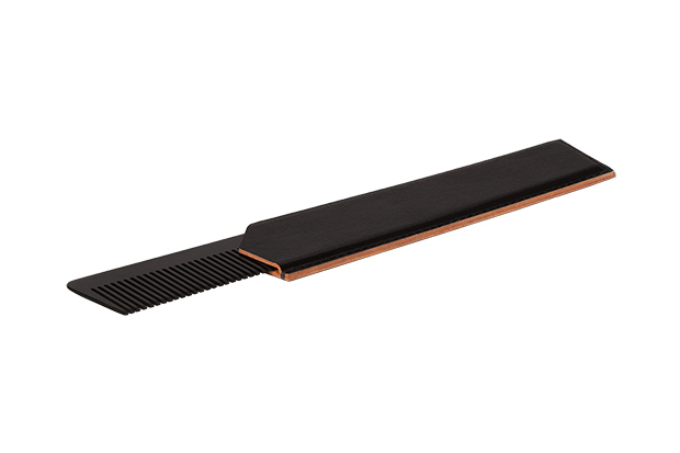 octovo-ti-comb-003