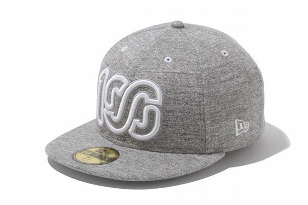 onehundred-athletic-x-new-era-59fifty-2013-holiday-capsule-collection-1