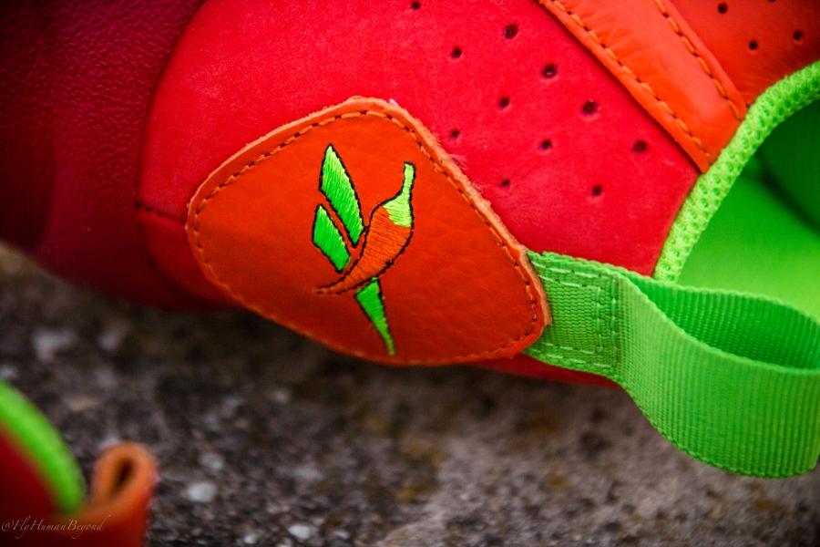packer-shoes-reebok-kamikaze-ii-chili-pepper-5