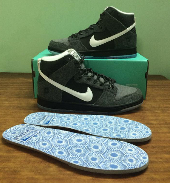 premier-nike-sb-dunk-high-petoskey-2