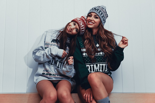 primitive-2013-holiday-collection-2