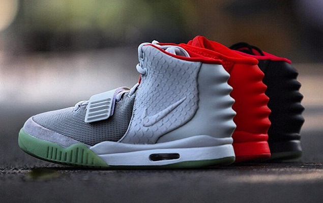 red-nike-air-yeezy-ii-footlocker-cancellation-1