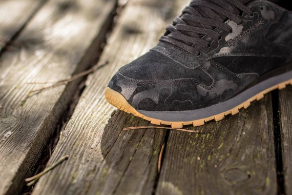 reebok-classic-leather-embossed-camo-pack-3