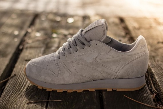 reebok-classic-leather-embossed-camo-pack-5